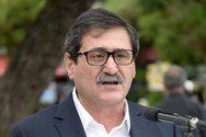 Πάτρα: Ο Δήμαρχος για τους πρόσφατους βομβαρδισμούς στη Συρία