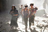 Συρία - Στην Ντούμα οι επιθεωρητές για τα χημικά