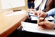 Πάτρα: Σεμινάριο με θέμα την «Πρακτική Εφαρμογή του Κανονισμού GDPR 2016/679 - Περί Προστασίας Προσωπικών Δεδομένων»