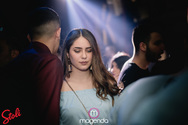 Greek Sundays at Magenda 15-04-18