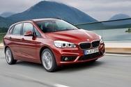 Νέα μονάδα προσθετικής κατασκευής κατασκευάζει το BMW Group