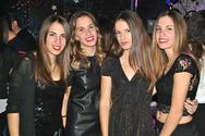 Οι τετράδυμες από την Ηλεία που έγιναν διαφήμιση - Το αληθινό story ενός σποτ που συγκινεί (pics)