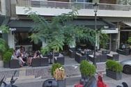 Καφετέρια που έχει σημαδέψει τα Ψηλαλώνια της Πάτρας παίρνει και πάλι ζωή!