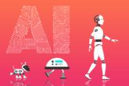 10ο Πανελλήνιο Συνέδριο Τεχνητής Νοημοσύνης στο Πανεπιστήμιο Πατρών