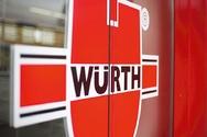 Θέσεις εργασίας στο τμήμα πωλήσεων της Würth Hellas στην Αχαΐα, δείτε αναλυτικά