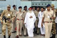 Ινδός γκουρού κρίθηκε ένοχος για το βιασμό 16χρονης