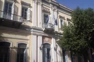 Κόντρα στους νόμους! - Ο δήμος της Πάτρας δεν προχωρά σε κατασχέσεις