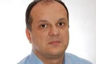 Τάσος Σταυρογιαννόπουλος: