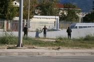 Στην Πάτρα σήμερα κλιμάκια από τα Υπουργεία Μεταναστευτικής Πολιτικής και Προστασίας του Πολίτη!
