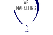 Πάτρα - Η εταιρεία We Marketing αναζητά 2 άτομα για εργασία