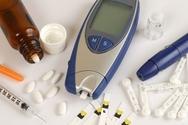 Εγκρίθηκε από την Ευρωπαϊκή Επιτροπή η χορήγηση της ερτουγλιφλοζίνης