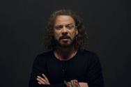 Θύελλα αντιδράσεων προκάλεσε το νέο τραγούδι του Χρήστου Δάντη (video)