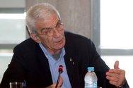 Ο Γιάννης Μπουτάρης θέλει να φτιάξει Μουσείο Ισλαμικής Τέχνης