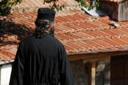 Βόλος: Σοκάρουν οι αποκαλύψεις για τον ιερέα που ασελγούσε σε 11χρονη
