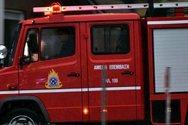 Πάτρα: Πυροσβέστες απεγκώβισαν το χέρι 4χρονου