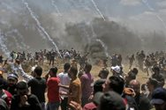 Η Ο.Ι.Υ.Ε για τη δολοφονική επίθεση στην Παλαιστίνη