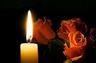 Πάτρα: Θλίψη για το θάνατο του επιχειρηματία Ιωάννη Κοκκότη