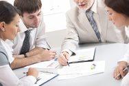 Πάτρα - Εργασία: Ζητείται Στέλεχος Διοίκησης Επιχειρήσεων στην εταιρία LETRINA TOURS
