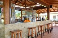 Bar αναζητά προσωπικό στην Κεφαλονιά