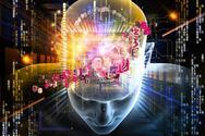 Έρχεται στην Πάτρα το 10ο Πανελλήνιο Συνέδριο Τεχνητής Νοημοσύνης
