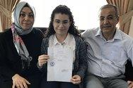 Τουρκία: Η νεότερη υποψήφια βουλευτής είναι μόλις 18 ετών