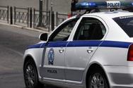 Χανιά: Αυτοκίνητο χτύπησε και σκότωσε ποδηλάτη