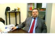 Ανδρέας Παναγιωτόπουλος: