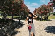 Ήρθαν οι πρώτες Ρωσίδες τουρίστριες στην Πάτρα για τη θερινή σεζόν! (pics)