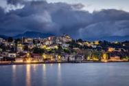 Αίγιο - Μια πόλη των αισθήσεων και των εικόνων (pics)