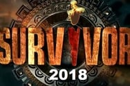 Τηλεθέαση: Πέρασαν μπροστά από το Survivor!