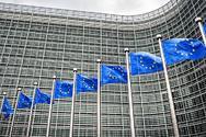 Κομισιόν: Από τον Ιούλιο επιπλέον δασμοί 2,8 δισ. ευρώ