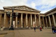 Σαν σήμερα 7 Ιουνίου ιδρύεται το Βρετανικό Μουσείο