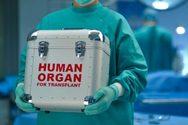 Ο ΠΣΦ για την Παγκόσμια Ημέρα Μεταμοσχεύσεων
