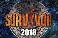 Υποψήφιοι προς αποχώρηση Βιργινία Δικαιούλια, Μιχάλης Μουρούτσος και Μελίνα Μεταξά στο Survivor (video)