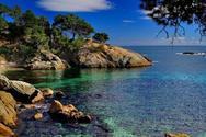 Πιο ζεστό το φετινό καλοκαίρι στη Μεσόγειο