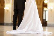 Γάμος για γνωστό επιχειρηματία της Πάτρας!