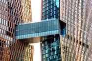 Αυτά είναι τα καλύτερα ψηλά κτήρια του κόσμου! (φωτο)
