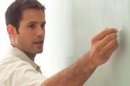 Ζητούνται καθηγητές/ιες ξένων γλωσσών για επιδοτούμενα μαθήματα