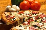 Ο καλύτερος τρόπος για να ζεστάνετε σωστά την πίτσα