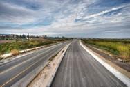 Ιόνια Οδός - Παραδόθηκε στο Υπ. Υποδομών η μελέτη για τη σύνδεση Αγρινίου