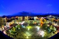 Η Πάτρα γιορτάζει την Ευρωπαϊκή Ημέρα Μουσικής 2018 - Το πρόγραμμα των εκδηλώσεων