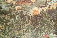 Σαν σήμερα 21 Ιουνίου οι Έλληνες συντρίβουν τους Βούλγαρους στη μάχη Κιλκίς - Λαχανά