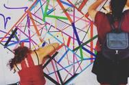Πάτρα - Νέο εκπαιδευτικό πρόγραμμα από το ArtWalk 3 για να έρθετε πιο κοντά στην street art!