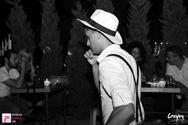 Cuba Νight at Crayon 22-06-18 Part 2/2