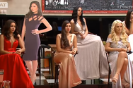 Power of Love - Οι 6 παίκτες που πέρασαν στο μεγάλο τελικό (video)