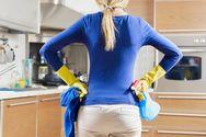 Μερικά πράγματα που πρέπει να καθαρίσεις στο σπίτι πριν φύγεις για διακοπές
