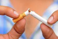 Παρίσι: Aπαγορεύεται το κάπνισμα και στα πάρκα