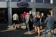 Αχαΐα - Χιλιάδες άνεργοι περιμένουν την