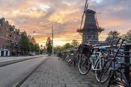 Οι 5 πόλεις του κόσμου που πρέπει να ταξιδέψεις μόνο με φίλους