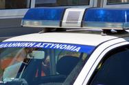 Αίγιο: Στα χέρια της Αστυνομίας παράνομοι αλλοδαποί